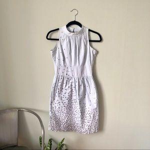 ANTHROPOLOGIE ♦️ GIRLS FROM SAVOY Dress w/ Pockets